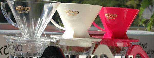 聖珈琲コーヒー豆挽き方画像1